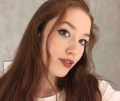 Don't want to go to college tomorrow ��. #bored #college #education #student #studentlife #tired #blog #blogger #makeup #makeupblog #grungefashion #eyeliner #eyes #mascara #paleskin #pale #red #redlips #wingedliner #foundation #fashion #girl #selfie http://ameritrustshield.com/ipost/1545253260558723218/?code=BVx16dDneiS