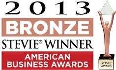 "In July 2013, inVNT was honored at the American Business Awards with a Bronze Stevie Award for ""Best Brand Experience Event"" for the launch of the GM OnStar® Family Link service."