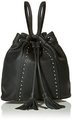 BCBGeneration Studded Tassel Backpack Black BCBGeneration https://www.amazon.com/dp/B01G4OF84I/ref=cm_sw_r_pi_dp_x_H4PiybMV51ZMD
