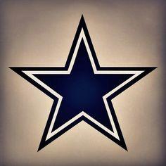 #HappyFriday #CowboysNation
