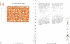 Horgolásról csak magyarul.: BETTY BARNDEN A HORGOLÁS BIBLIÁJA (LETÖLTHETŐ AZ EGÉSZ KÖNYV) Crochet, Words, Stitches, Wallpaper, Google, Bible, Amigurumi, Tricot, Stitching