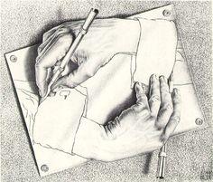 L'arte di prendere appunti - DidatticarteBlog