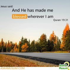 Jesus In Islam, Jesus Peace, Peace Be Upon Him, Jesus Quotes, Hadith, Quran, Inspiration, Christians, Biblical Inspiration