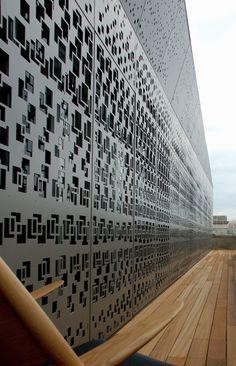 Arquitectura 022