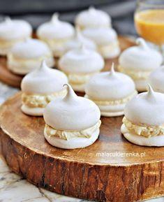 Trifle Desserts, Mini Desserts, Just Desserts, Mini Cakes, Cupcake Cakes, Cookie Recipes, Dessert Recipes, English Desserts, Australian Food