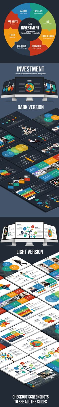 Galaxy keynote presentation template download here http galaxy keynote presentation template download here httpgraphicriveritemgalaxy keynote presentation15997838refksioks keynote templates toneelgroepblik Images