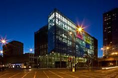 newcastle library - Google Search