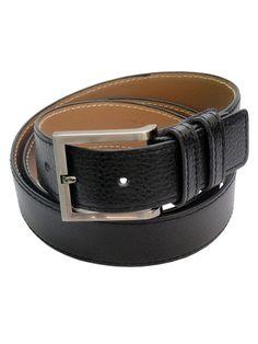 crocodile hermes bag - Hermes Belt Black Brown Reversible Constance Silver H Buckle 85cm ...