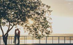 Larissa e Felipe // Brasília ensaio fotográfico de casal, e-session, fotografia de família, ensaio externo, prévia, casamento, leo frança, leonardo frança, península dos ministros
