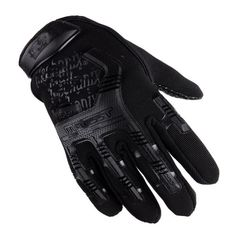 Outdoor Training Tactical Gloves - nikiluwa.com Tactical Gloves, Tactical Jacket, Tactical Gear, Outdoor Training, Medical Bag, Utility Pouch, Cycling Gloves, Mens Gloves, Swat