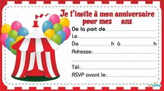http://www.123cartes.com/wp-content/uploads/2013/12/invitation-theme-cirque.jpg