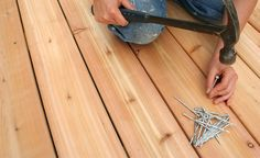 NWF Supplies Composite Decking in Perth, WA. A simple way to enjoy all the benefits of a wooden deck but without high maintenance Decking Supplies Perth. Building A Floating Deck, Building A Deck, Home Improvement Loans, Home Improvement Projects, Hygge, Decking Supplies, Home Renovation Loan, Deck Repair, Laying Decking