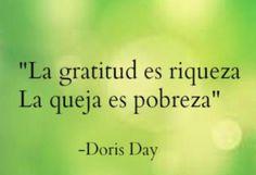 18 Citas inspiradoras sobre la importancia de ser agradecido ...