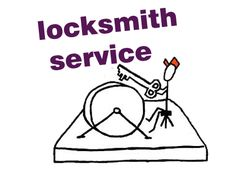 Elgin Locksmith IL operates 24/7 and provide solutions phone call now. We have complete service for business, automotive & residential. We've got best range in Elgin to serve each client simply inside quarter-hour. #ElginLocksmith #LocksmithElgin