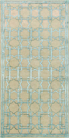 New Moon Rugs, G 4029   Suites At Market Square, Ground, Https