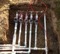 Quality Reticulation Installations is a fully qualified plumbing company who specialize in a range of reticulation and irrigation services for agricultural, industrial, commercial and residential clients throughout Perth and surrounding areas.