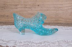 Stepping Out with Teamvintageusa by Marsha on Etsy