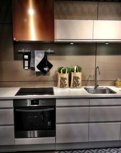 HTH Kitchen Next