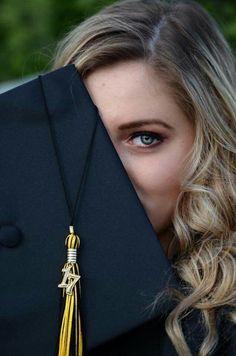 graduation pictures Ur eyes is mine yessssssss u are. - graduation pictures Ur eyes is mine yessssssss u are.honey i am crazy or -