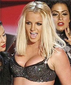 Britney Spears, Pop Culture, Hollywood, Celebs, Beautiful, Brithney Spears, Celebrities, Celebrity
