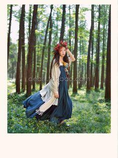 #mori girl #mori #mori kei #mori fashion #mori style #morigirl #natural kei