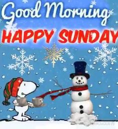 Pin on Daily and Weekend Greetings Good Morning Christmas, Happy Merry Christmas, Snoopy Christmas, Good Morning Funny Pictures, Good Morning Friends Quotes, Christmas Scenes, Christmas Quotes, Christmas Crafts, Happy Birthday Video