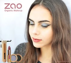 Fall in #Love with #ZAO & share the love before the sale is over! Take 20% Off code ZAO20 #Organic #Certified #ChemicalFree #CrueltyFree #Antioxidant #AntiAging #NonComedogenic #Natural #EcologicalSophistication #NoNanoparticles #ParabenFree #NoPhthalates #HealthyLiving #Sustainable #Refillable #SafeMakeup #CleanBeauty #LuxeLife #OrganicMakeup #LuxuryMakeup #HealthyLife #Makeup #Love #LoveYourself #LoveZao #ZaoMakeup #ZaoOrganicMakeup #Red #Valentines #VDay