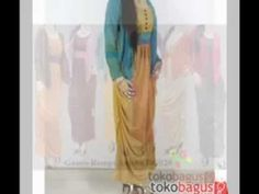 http://www.internetiva.com/2013/03/dijual-baju-gamis-anisha-bg020-sudah.html  Baju Gamis Anisha BG020 (Sudah Include Dress + Rompi)  by belanjagaul (VERIFIED MEMBER)  @ Jakarta Selatan, Jakarta D.K.I.    Spesifikasi Baju Gamis Anisha BG020 (Sudah Include Dress + Rompi):    Kode Barang: BG020 (Gamis Rompi Anisha)    Ukuran: All size    Dalaman: Panjang = 129 cm , Lebar = 35 cm    Luaran: Panjang = 60 cm , Lebar = 46 cm    Bahan: Spandek...