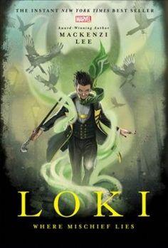 Loki Laufeyson, Loki Thor, The Sword, City Of Ashes, Asgard, Kagawa, Marvel Films, Marvel Cinematic, Avengers