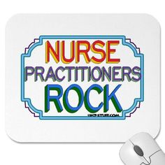 Registered Nurse to Bachelor of Science in Nursing Online