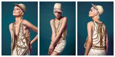 photographer: william chandra  stylist: willy  model: thai at VTM  mua: priscylla mirna  wardrobe:priyo oktaviano