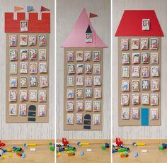 Es gibt keinen fertigen LEGO DUPLO Adventskalender zu kaufen? Na, dann bastel dir doch einfach einen selbst! Mit dieser easy DIY-Anleitung geht das ratzfatz!