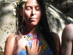 ❤Sacred Heart Meditation by SolaraAnRa❤ this is a fifteen min. Meditation that I always use as a preliminary to Group work of any sort. It is soooo beautiful and really connects all to the oneness of all that is and the power and synergy that occurs in coming together as a group consciousness of divine love. Just connecting to the love and energy created in this video would be such a service to the planet tomorrow or anytime.. Yours in light and love ❤tami