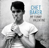 My Funny Valentine [Wagram] [LP] - Vinyl