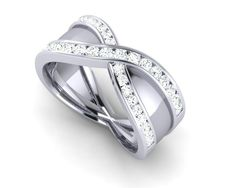 Engagement Rings Our Wedding, Dream Wedding, Wedding Rings, 3d Design, Piercings, Bling, Engagement Rings, Tattoos, Jewellery