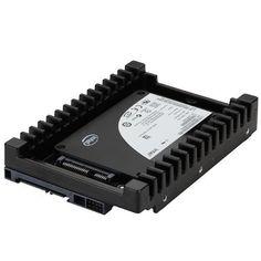 "HP X25-M - Solid state drive - 300 GB - internal - 2.5"" - SATA-300 by HP. $694.79. HP X25-M - Solid state drive - 300 GB - internal - 2.5"" - SATA-300"