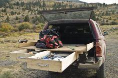 truck bed modifications | www hubya com 07 dc short bed trd auto custom