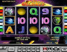 Игровые автоматы деревня дураков играть бесплатно без регистрации и смс игра на деньги, играть игровые автоматы ubl 5-1-0-627
