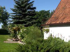 Dom piętrowy dla 8 osób - Domy letniskowe nad jeziorem Tajty - Wrony 8 k. Giżycka - MAZURY.INFO.PL