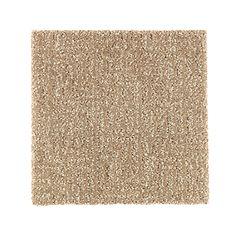 Casual Culture Carpet, Spiced Tea Carpeting   Mohawk Flooring