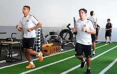 Para reduzir elenco, Santos procura clubes para cinco que subiram da base  http://santosjogafutebolarte.comunidades.net/seu-placar-de-novorizontino-x-santos