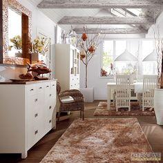 2b3a9e8e10c4aa Meuble salon Key Biscayne   krea. Krea · Collections meubles · Banc meuble  à chaussures ...