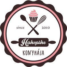 HahoPihe Konyhája – Receptneked.hu Biscuits, Sweet Treats, Clock, Sweets, Cooking, Cake, Diy, Food, Yummy Food