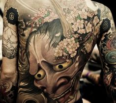 japaneese tattoo san francisco | art , tattoo art , Traditional Japanese Tattoo Art