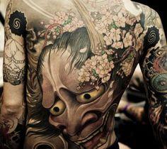 japaneese tattoo san francisco | art , tattoo art , Traditional Japanese Tattoo Art