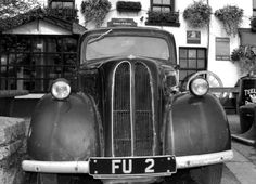 See Reg by Karen Young Karen Young, Photography Exhibition, Shopping Center, Digital Photography, Antique Cars, Ireland, The Unit, In This Moment, Vintage Cars