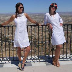 http://www.todovestidos.es/vestido_ibicenco_cuello_de_ganchillo http://www.todovestidos.es/vestido_ibicenco_cuello_de_barco