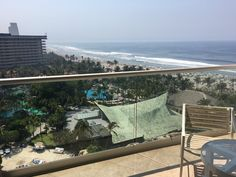 Princess Mundo Imperial - UPDATED 2017 Hotel Reviews & Price Comparison (Acapulco, Mexico) - TripAdvisor