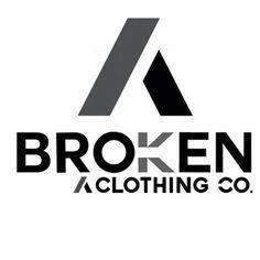 #facebook #Twitter #pheed #skateboarding #skateboard #sk8 #skating #snowboard #snowboarding #snow #wakeboarding #wake #wakeboard #dirtbike #dirt #motocross #bmx #tattoos #instagood #igdaily #me #black #white #broken #igsports #action #AreYouBroken #clothes #clothing #clothingline