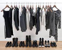ubrania - Szukaj w Google